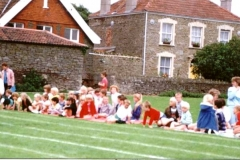 Sports_Day_1988