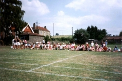 Sports_Day_1994